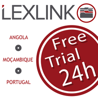 Free Trial 24h